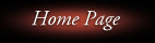 pasion for angling home page